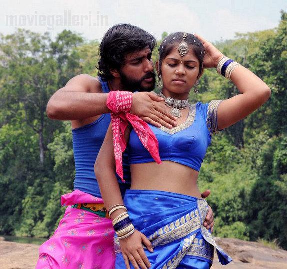http://3.bp.blogspot.com/_kLvzpyZm7zM/TDWjYTbqxRI/AAAAAAAARPw/Z9S3zvcITpY/s1600/nellu_tamil_movie_stills_pics_03.jpg
