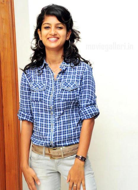 Tamil Actress Vega Photo Shoot Stills