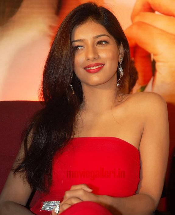 http://3.bp.blogspot.com/_kLvzpyZm7zM/TE55gznXbqI/AAAAAAAAThQ/uUqY2_TXUUQ/s1600/actress_preeti_bhandari_latest_stills_06.jpg