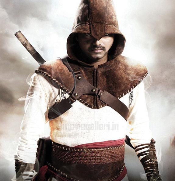 http://3.bp.blogspot.com/_kLvzpyZm7zM/TEl5Q8l8dlI/AAAAAAAATJw/vmpwBwqB7tw/s1600/assassins-creed-velayutham-vijay-posters4.jpg