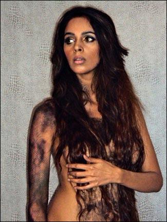 Mallika sherawat sex movie, paris hilton hotsex