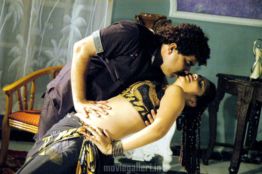 Lathika Movie Hot Photo Gallery