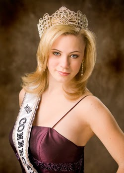 Miss Teen America - Home Facebook