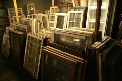 Beaufiful Architectural Salvage Kansas City Photos Antiques And