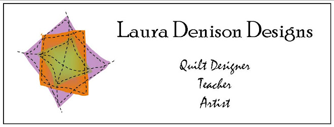 Laura Denison Designs