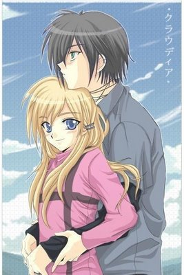 http://3.bp.blogspot.com/_kMF4PSxHNlQ/TBV4lL-bgQI/AAAAAAAABhY/-5oigs1Z0WQ/s1600/anime_couple2.jpg