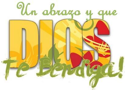 Emisora Minuto de Dios Medellín 1230 AM, Nueva imagen