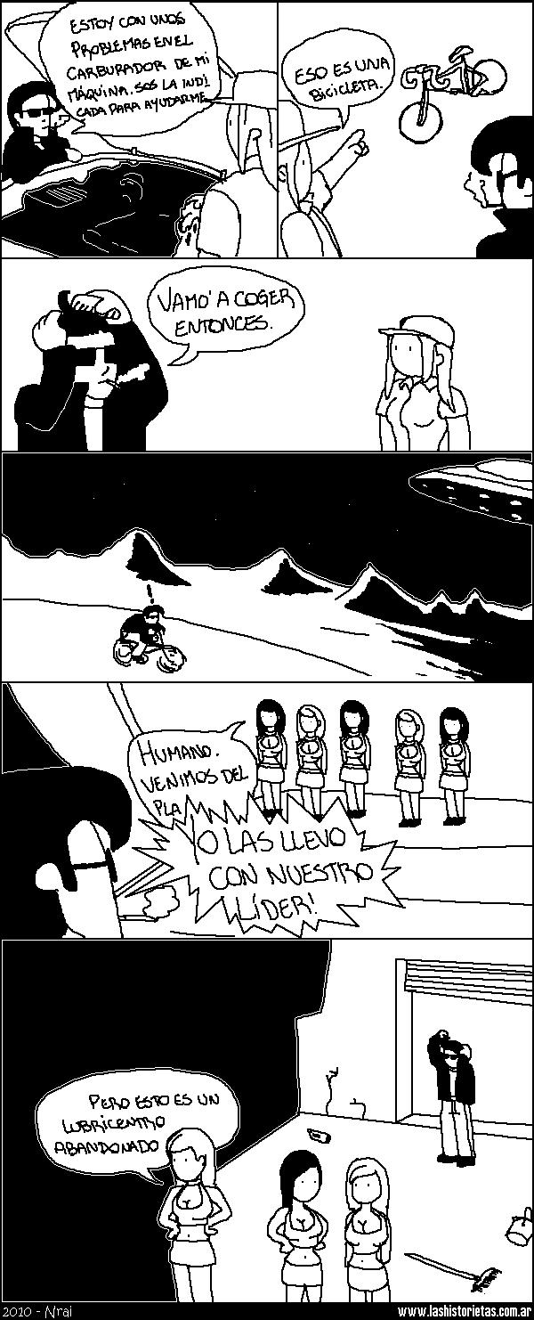 COJER
