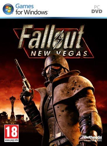 Jogos que fizeram sucesso em 2010 Download+do+jogo+Fallout+New+Vegas+pc,+Fallout+New+Vegas+pc,capa+do+jogo+Fallout+New+Vegas+pc
