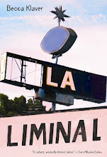 <i>LA Liminal</i>
