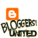 Blogger United