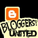 Blogger United