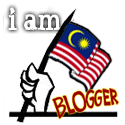I&#39;m Malaysian!