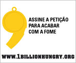 1 billion hungry