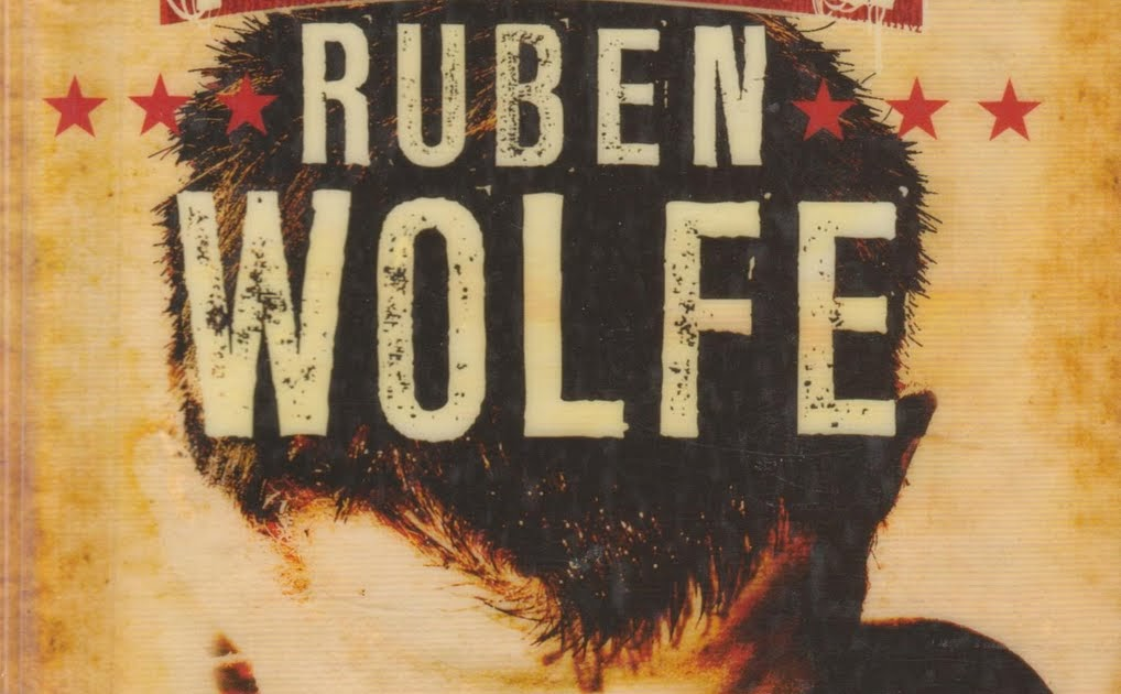 in which a girl reads review fighting ruben wolfe by markus zusak