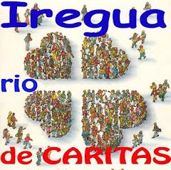 Caritas Arciprestal Iregua-Leza
