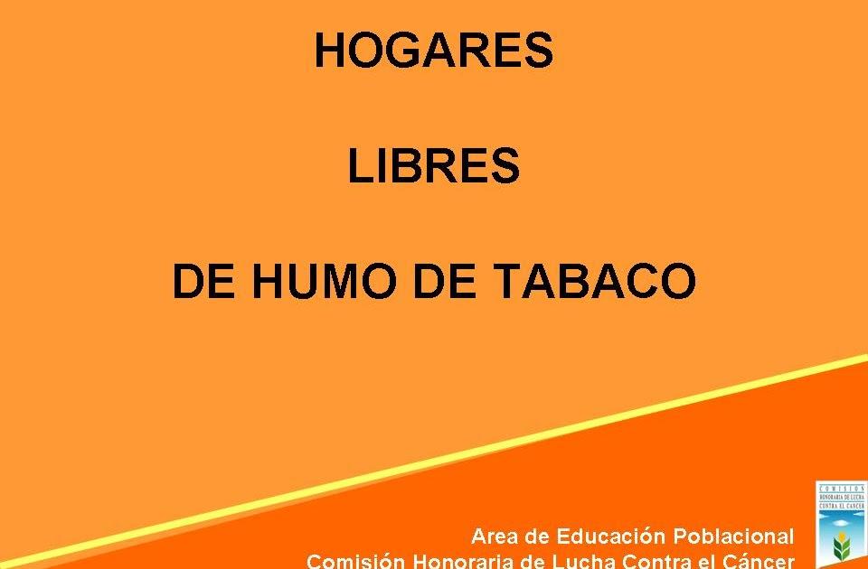 ECA Grupo 1º3: PR...
