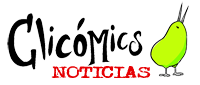 Clicomics Noticias