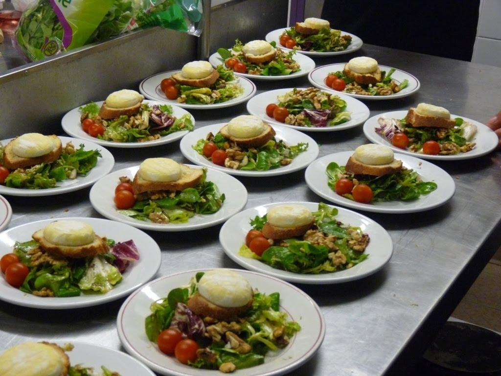 Imelasolo les salades de ch vre for Eliminer les vers des salades