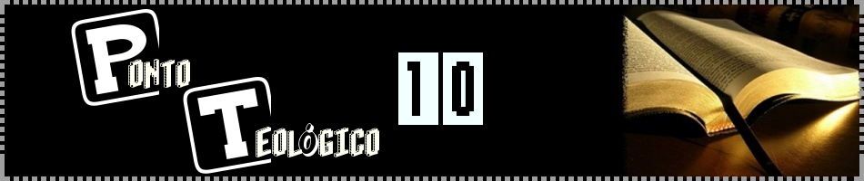 Ponto Teológico10