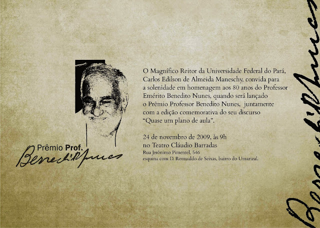 http://3.bp.blogspot.com/_kNRoQe8LJhY/Swb4D2dTChI/AAAAAAAAHz8/id2mA0gAsZ0/s1600/Convite+Premio+Professor+Benedito+Nunes.jpg