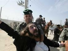 Zionist Wrestling