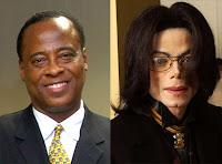 Michael Jackson: corretto il certificato di morte, è omicidio