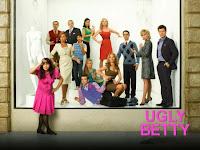 Ugly Betty: arriva la quarta e ultima stagione