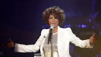 Whitney Houston ricoverata in ospedale