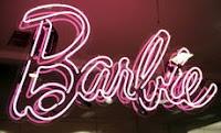 Barbie e i suoi 50 anni