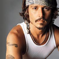 Johnny Depp dovrebbe vincere l'Oscar