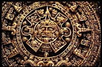2012: eredi dei Maya smentiscono la fine del mondo