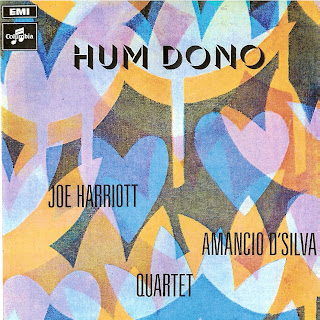 Hum-Dono+front.jpg