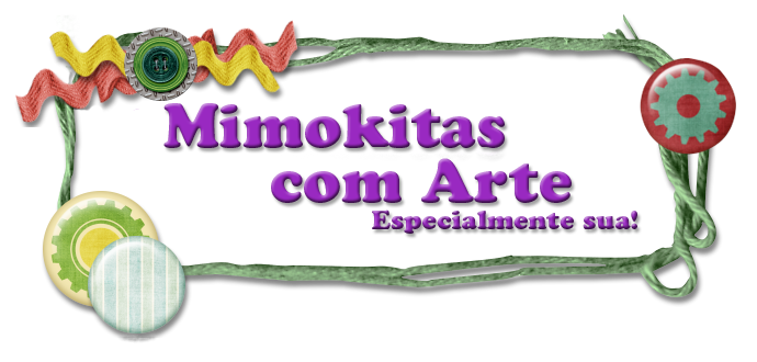 Mimokitas