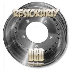 RESTOKURTY DBD
