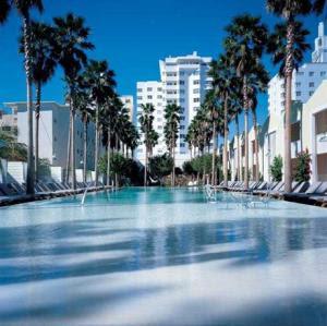 Miami%252Bbeach%252BHotels.jpg