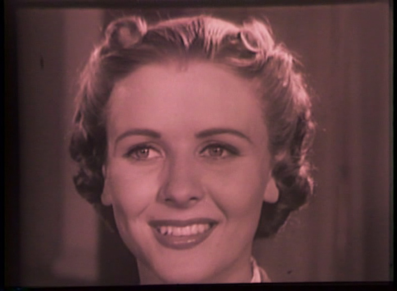 hairstyles in 1940s. Victory#39; Hairstyles were