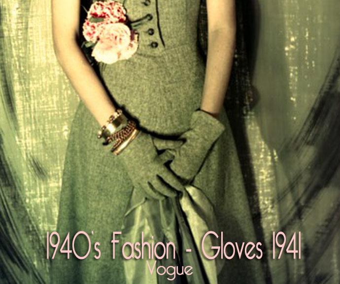 1940s%2Bfashion%2B %2Bwomens%2Bgloves%2B1941 Jessica Lynn sluty sexy nude babe