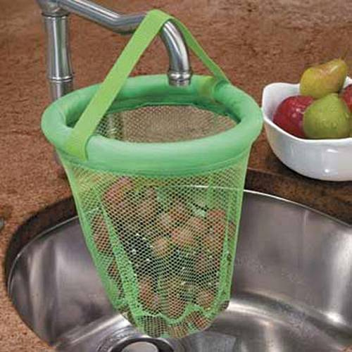 Lust Love Selebritys Cool Creative Kitchen Inventions 20