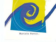Tapa CD... año 2003.