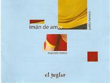 Tapa CD... año 2001.