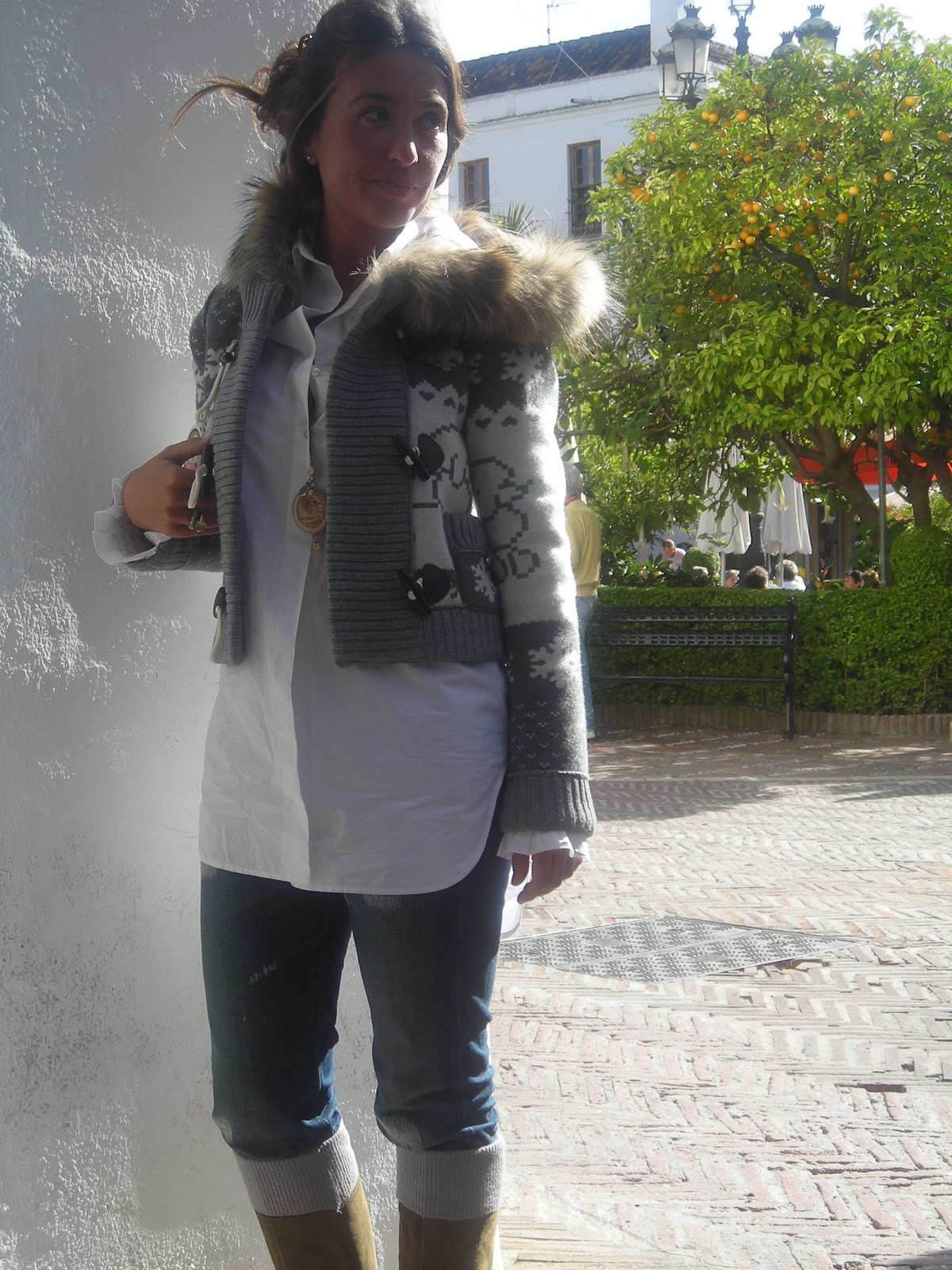 http://3.bp.blogspot.com/_kO193_PbHEE/TOLHLTZCG8I/AAAAAAAABu4/C-3G_KB7VIA/s1600/maria719.jpg