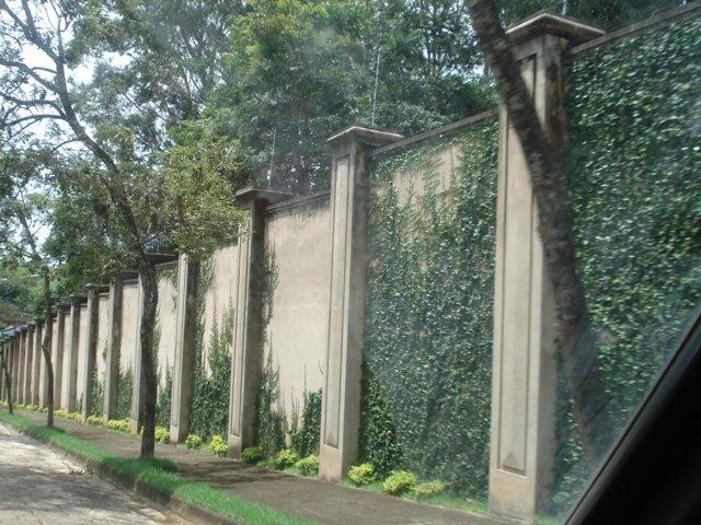 [muro+lindo+-+pq.JPG]