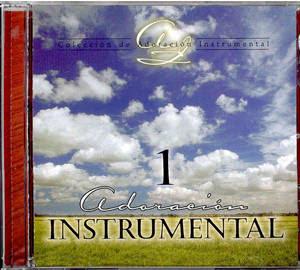 musica instrumental online: