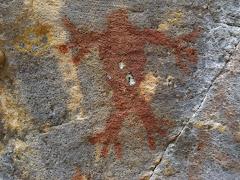Sítio arqueológico Alcobaça