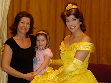 The Smart Princess Belle