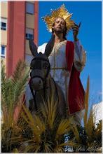 Nuestros Cristos