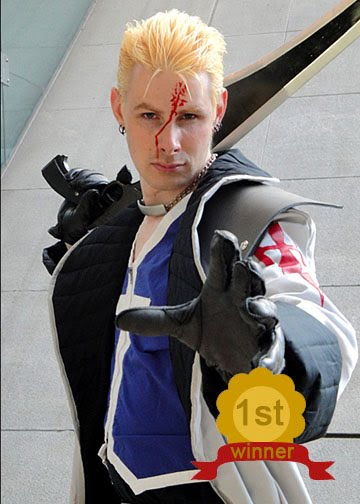 animovies final fantasy best cosplay