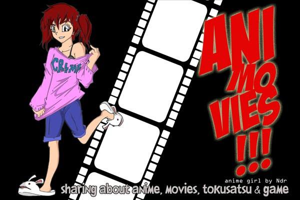 animovies