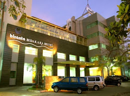 Hotel Bisanta